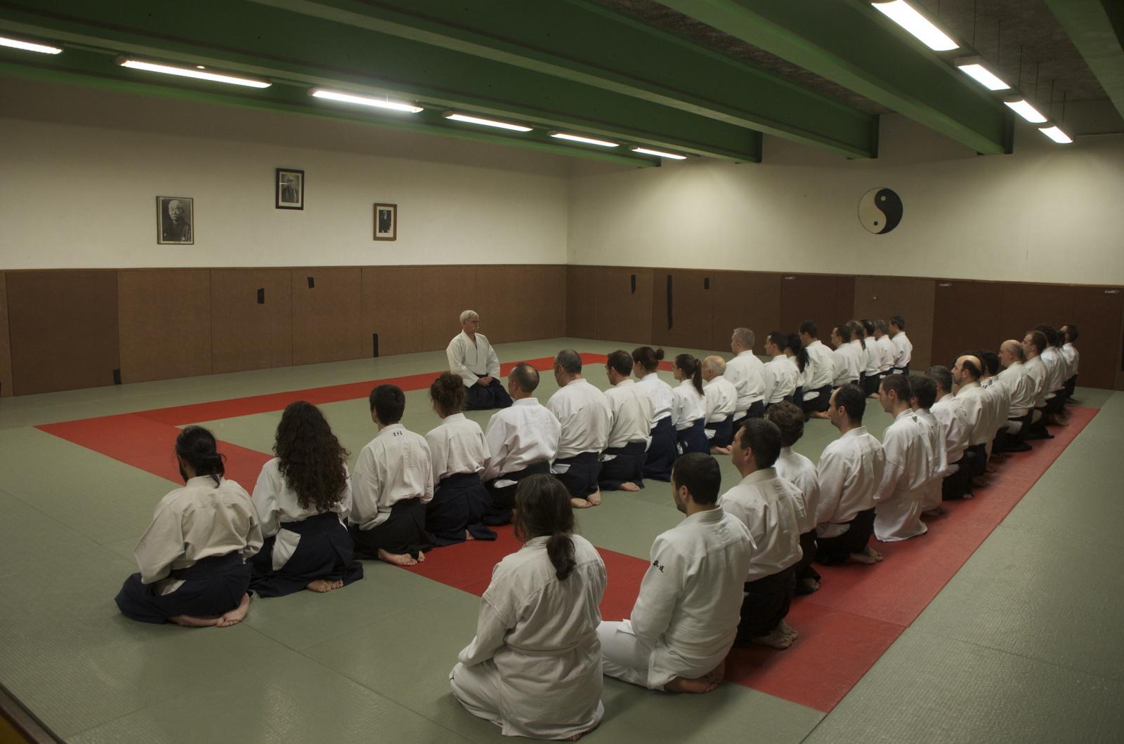 aikido-asnieres-jmc-salut