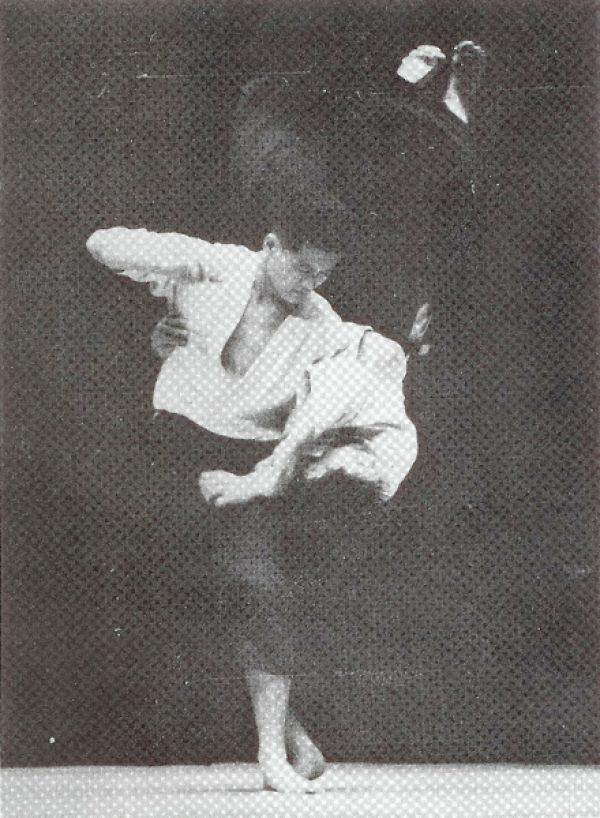 Image d'illustration de l'article lecture un regard de bon 160 kuroiwa yoshio