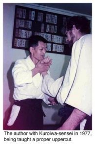 Kuroiwa1977