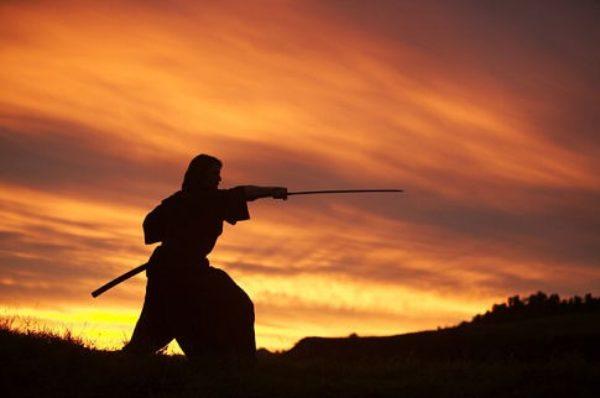 Image d'illustration de l'article lecture le dernier samouraï 160 analyse 160 jean marc chamot