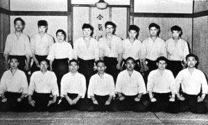 arikawa 3