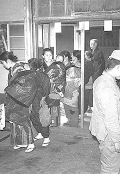 Image d'illustration de l'article lecture le système politique japonais en 10 160